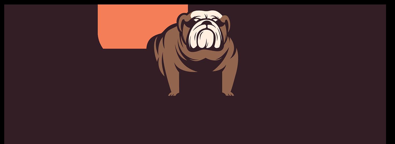 TheBulldogExpert